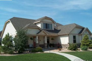 621 Traildust Drive Milliken, CO 80543 - Image 1