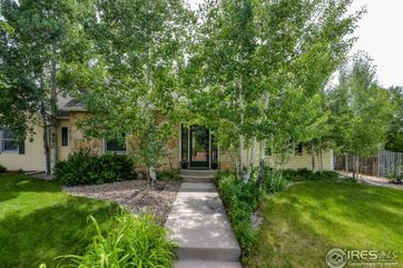 612 Knollwood Court Fort Collins, CO 80524 - Image 1