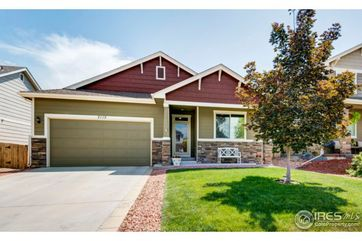 2115 Blue Wing Drive Johnstown, CO 80534 - Image 1