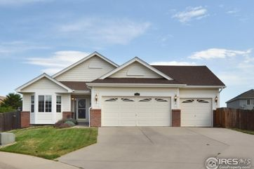 2333 Carriage Drive Milliken, CO 80543 - Image 1