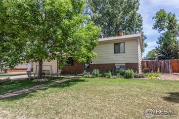 3430 Camelot Drive Fort Collins, CO 80525 - Image 1