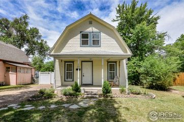 1317 13th Street Greeley, CO 80631 - Image 1