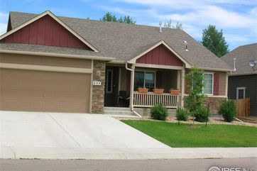 609 Dee Road Johnstown, CO 80534 - Image 1