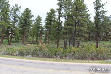 24210 W County Road 74e Red Feather Lakes, CO 80545 - Image 1
