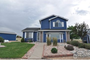 25307 County Road 53 Kersey, CO 80644 - Image 1