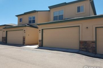 251 Eagle Summit Point #103 Colorado Springs, CO 80919 - Image 1