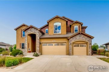 4431 Thompson Parkway Johnstown, CO 80534 - Image 1