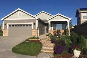 3401 Widefield Court Loveland, CO 80538 - Image 1
