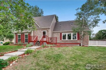 1301 Hastings Drive Fort Collins, CO 80526 - Image 1