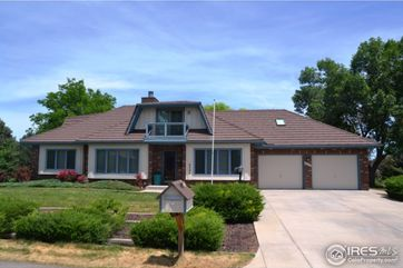 4324 Picadilly Drive Fort Collins, CO 80526 - Image 1