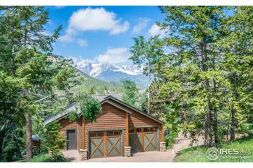 3411 Eaglecliff Cir Dr Estes Park, CO 80517 - Image 1