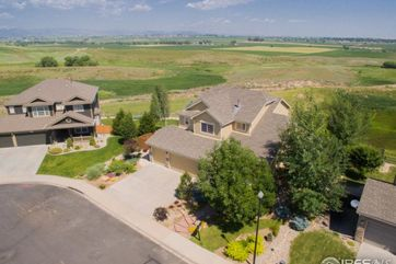 241 Gadwall Lane Johnstown, CO 80534 - Image 1