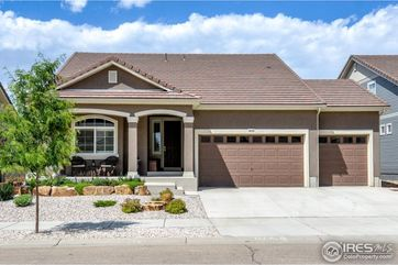 4659 Wildwood Way Johnstown, CO 80534 - Image 1