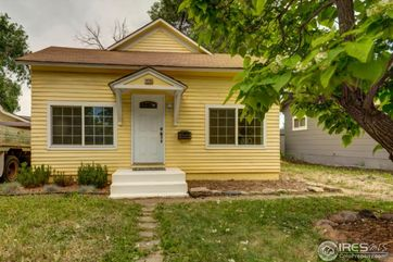 616 Lesser Drive Fort Collins, CO 80524 - Image 1