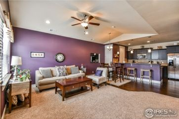 5850 Dripping Rock Lane #201 Fort Collins, CO 80528 - Image 1