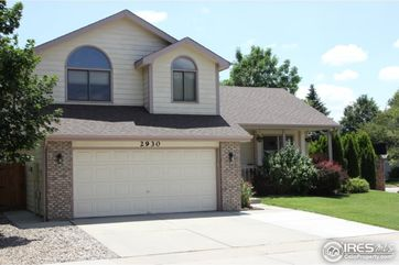 2930 Silverplume Drive Fort Collins, CO 80526 - Image 1