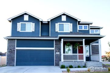 3371 Hackberry Lane Johnstown, CO 80534 - Image 1
