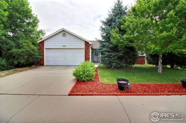 204 S Quentine Avenue Milliken, CO 80543 - Image 1