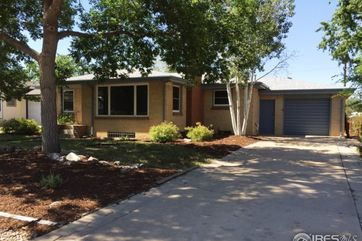 1819 15th Street Greeley, CO 80631 - Image 1