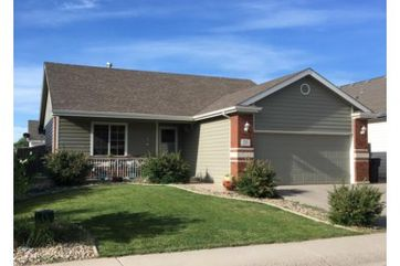757 Bluegrass Way Windsor, CO 80550 - Image 1