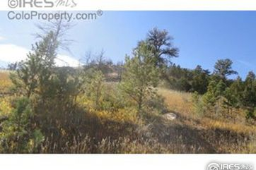 1111 Eiger Road Livermore, CO 80536 - Image 1