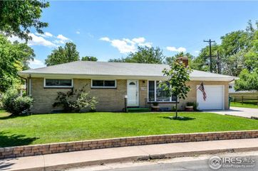 1226 25th Street Greeley, CO 80631 - Image 1