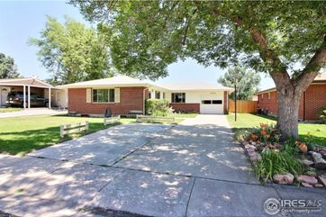 2624 14th Ave Ct Greeley, CO 80631 - Image 1