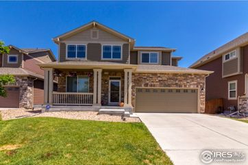 1014 Trading Post Road Fort Collins, CO 80524 - Image 1