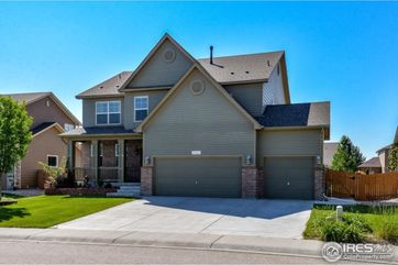 1563 Windshire Drive Windsor, CO 80550 - Image 1