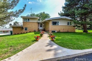 1022 Jay Avenue Johnstown, CO 80534 - Image 1