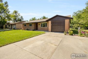 1924 Springfield Drive Fort Collins, CO 80521 - Image 1