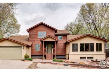 2536 W Mulberry Street Fort Collins, CO 80521 - Image 1