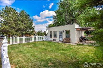 1028 Jay Avenue Johnstown, CO 80534 - Image 1