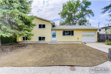 1038 20th Street Loveland, CO 80537 - Image 1