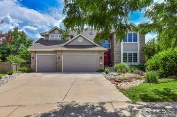 3165 Kingfisher Court Fort Collins, CO 80528 - Image 1
