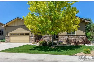 4629 Tarragon Drive Johnstown, CO 80534 - Image 1