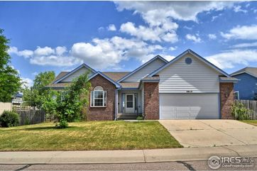 6800 23 Street Greeley, CO 80634 - Image 1