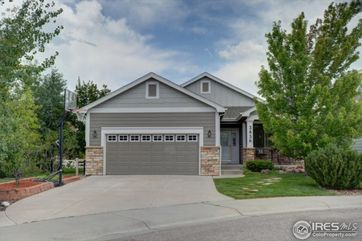 3436 Hotchkiss Court Loveland, CO 80538 - Image 1