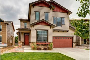2215 Katahdin Drive Fort Collins, CO 80525 - Image 1