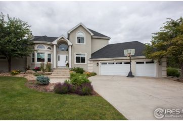 7319 Silvermoon Lane Fort Collins, CO 80525 - Image 1