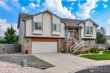 1109 Timberline Court Windsor, CO 80550 - Image 1