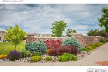 1156 Bordeaux Drive Fort Collins, CO 80526 - Image 1