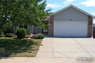 802 7th Street Kersey, CO 80644 - Image 1