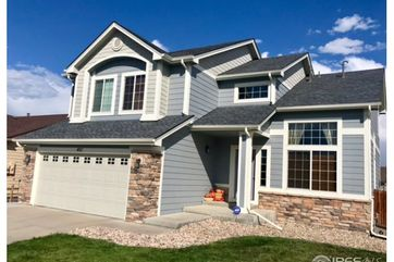 451 Expedition Lane Johnstown, CO 80534 - Image 1
