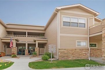 5775 29th Street #205 Greeley, CO 80634 - Image 1
