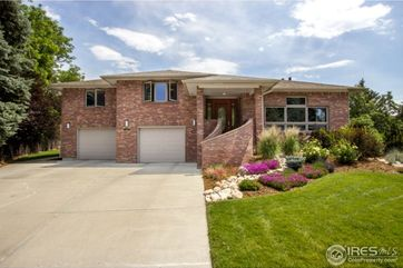 508 Parkway Court Fort Collins, CO 80525 - Image 1