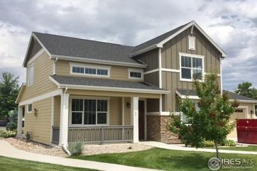 4751 Pleasant Oak Drive A6 Fort Collins, CO 80525 - Image 1