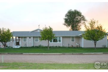 1985 42nd Street Evans, CO 80620 - Image 1