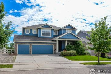 2774 Canby Way Fort Collins, CO 80525 - Image 1