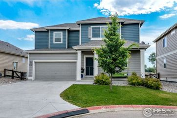 538 Winnipeg Court Fort Collins, CO 80524 - Image 1